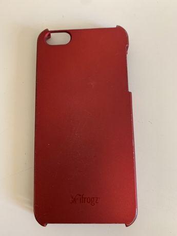 etui / case do iPhone 5