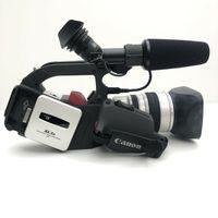 Camera Canon XL1S