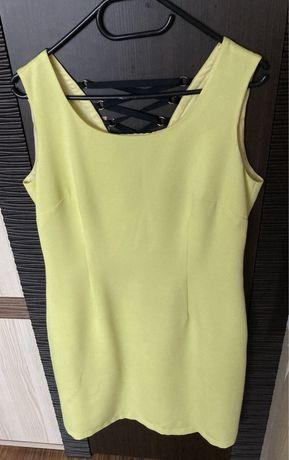 Sukienka, rozmiar 42
