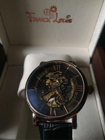 Часи мужские наручние Franck Louis