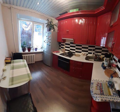 Квартира в центре Павлограда