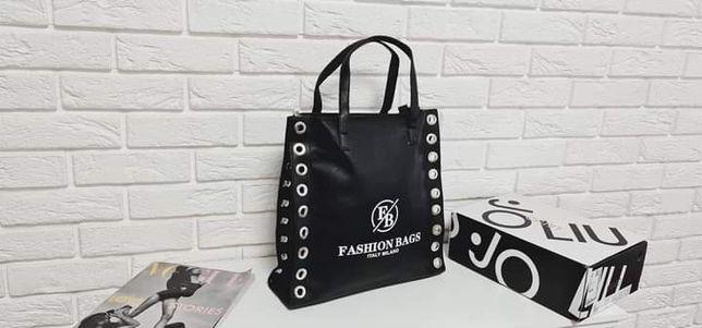 Śliczna nowa torebka
