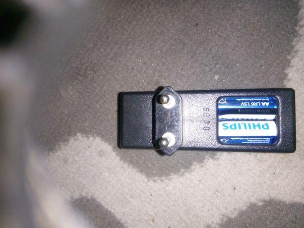 Ładowarka do baterii