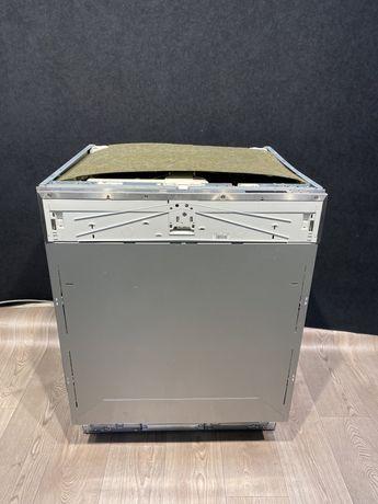 Качественная посудомоечная машина Miele G6572scvi A+++