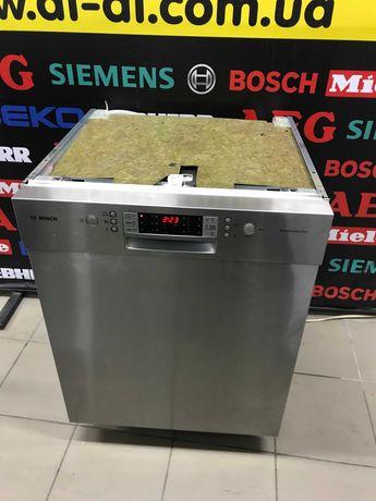 Посудомоечная Машина Bosch SMU 69M55EU/38 Б.У из Германии