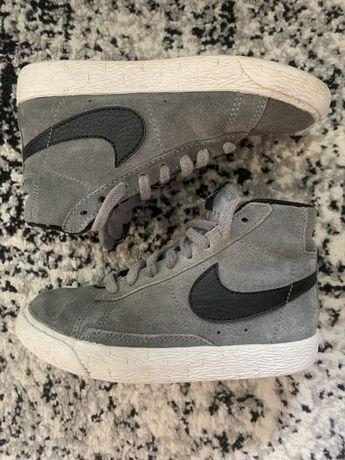 Nike Blazer 27,5