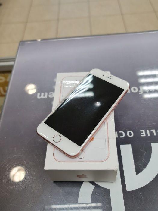 PL! Iphone 6S 32GB/ Rose Gold/ GW12/ 100% oryginał! sklep Gdynia Gdynia - image 1