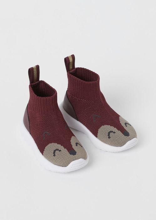 Modelowane buty sportowe Lublin - image 1