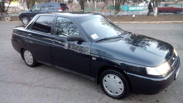 Аренда/прокат автомобиля