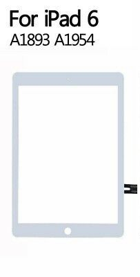 "Touch Screen iPad 6  9,7"" 2018"
