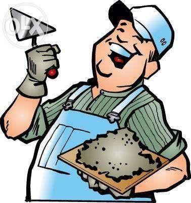 Строительство и ремонт с ноля и под ключ качественно недорого