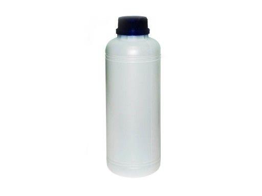 Jodyna roztwór wodny (PŁYN LUGOLA) czysta 1 l dezynfekcja jod Faktura