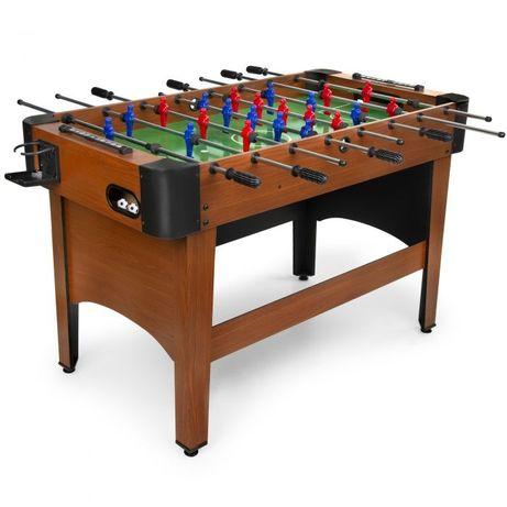Stół do gry w piłkarzyki Spokey CHAMPIONSHIP