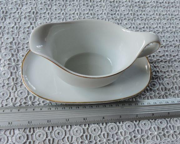 Sosjerka porcelain from Arzberg
