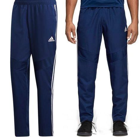 Adidas Tiro 19 spodnie dresowe oryginalne NOWE S/M OKAZJA