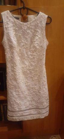 Платье Iren Richi