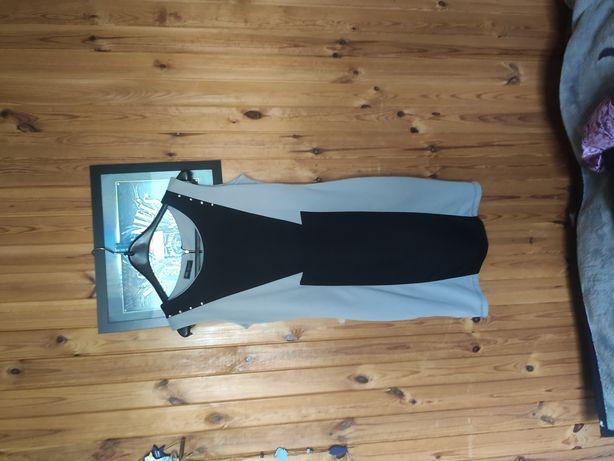 Sukienka Kate xl