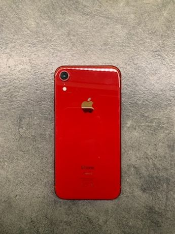 Iphone xr blokada icloud