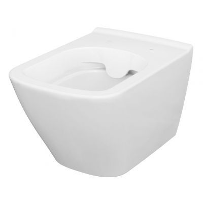 Miska WC nowa Cersanit City Square