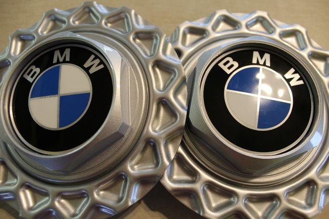 """BMW E30 BBS 14"""" Kołpak Osłona Styling Dekielek Dekielki Części BMA"""