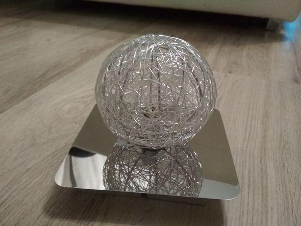 Lampa sufitowa   plafon żyrandol g9