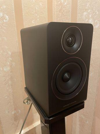 Продам акустику Acoustic Energy AE100