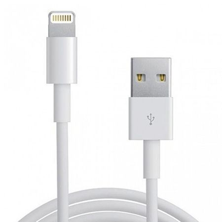 Kabel USB Lightning iPhone 5 5S SE 6 6S 7 Plus 8 X XS AL Jana Pawła II