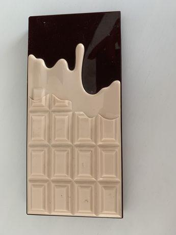 Paletki cieni Revolution Chocolate