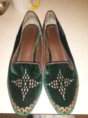 Туфли женские 37р