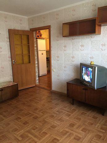 Центр.ринок 2800,стіралка автомат, кімната в сімейному гуртожитку