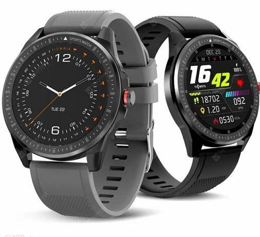 Smartwatch ticwris rs