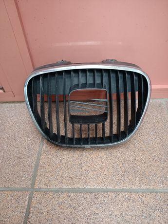 Atrapa grill seat Ibiza III