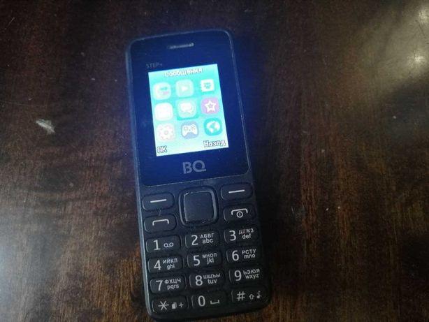 Продам телефон BQ 1831