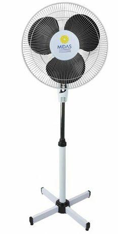 Вентилятор напольный Midas FS40-027