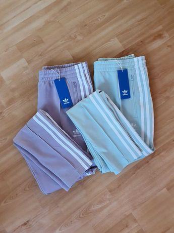 Adidas SST Track Pants оригинальные спортивные штаны адидас