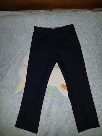 Штани (брюки) Zara 104см. 3-4 роки