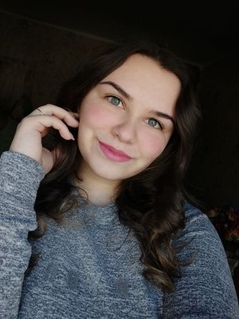Гипноз, Гипнотерапевт Анна