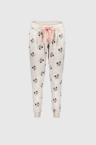 Пижамные штаны, пижама NewYorker