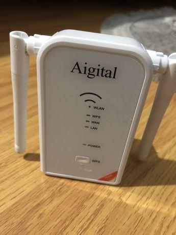 Продаю Aigital  router