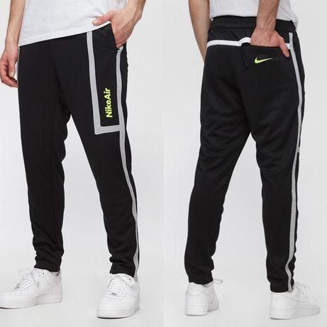 Штаны Nike Air Pant ОРИГИНАЛ р S,M (tech fleece jordan)