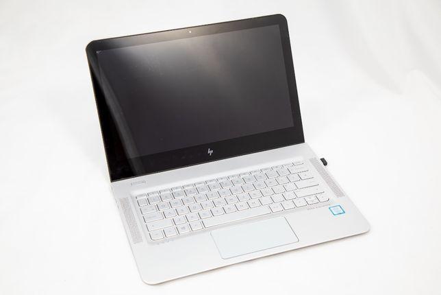 Laptop HP Envy i5 7200u, 256GB SSD, 8GB RAM