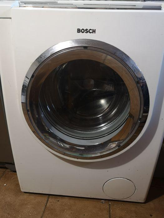 Pralka Bosch Logixx 10 Pielgrzymowice - image 1