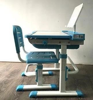 Детский стол,парта с стульчиком Bambi 4428 Харьков - изображение 1