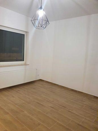 Dwa mieszkania nowe, komfortowe bezczynszowe wynajmę