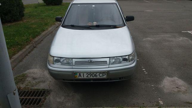 Продажа ВАЗ 2111