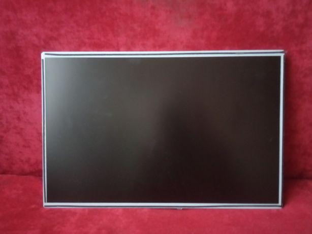Matryca TV Sharp AQUOS 42 LC-42DH77E LK420D3LW80Y Sprawny