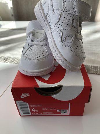 Nike son of force r 19,5 *NOWE*