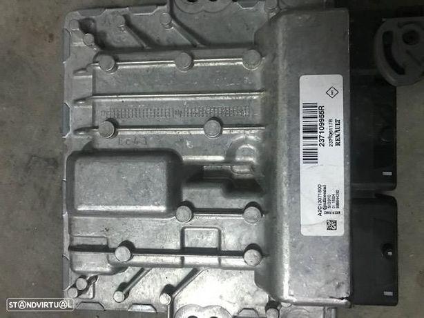 Centralina Renault Master Opel Movano 2.3 DCI 237109955R