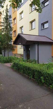 Oś.  Pułanki mieszkanie 3-pokojowe 69.77 m