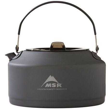 Чайник туристичний MSR Pika 1л
